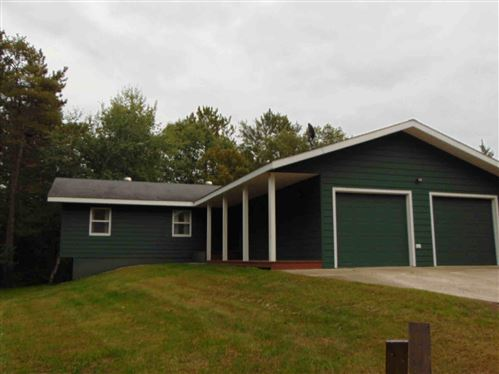 Photo of 55065 State Highway 34, Osage, MN 56570 (MLS # 5660803)