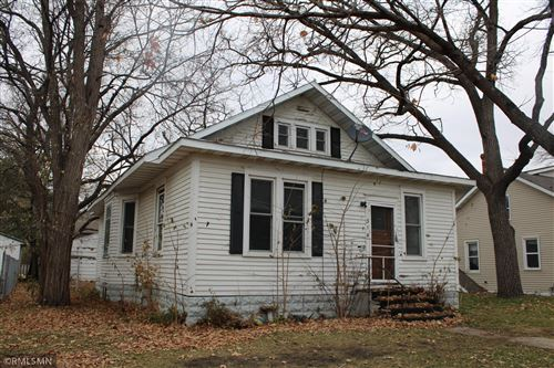 Photo of 314 S 2nd Street, Le Sueur, MN 56058 (MLS # 5681803)
