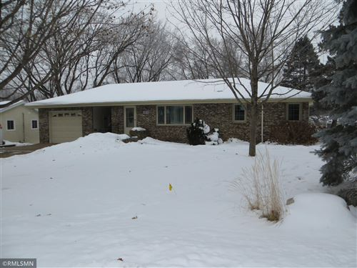 Photo of 6858 7th Street NE, Fridley, MN 55432 (MLS # 5699803)