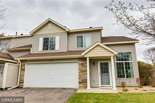 Photo of 5236 207th Street N, Forest Lake, MN 55025 (MLS # 5743803)