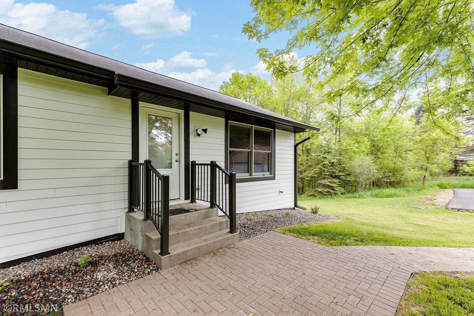 Photo of 29925 Ivywood Trail, Chisago City, MN 55013 (MLS # 5753803)