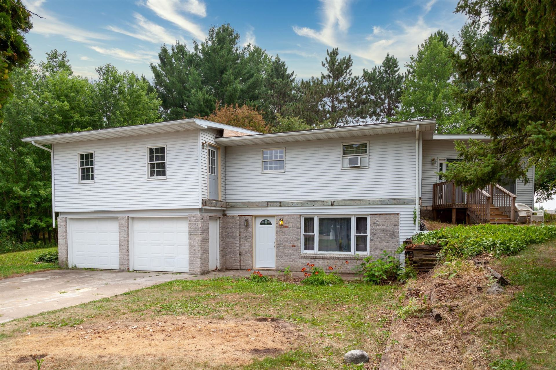 Photo of 801 Melrose Avenue, Amery, WI 54001 (MLS # 6072803)