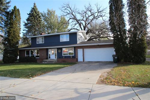 Photo of 57 Cherry Avenue S, Annandale, MN 55302 (MLS # 5346804)