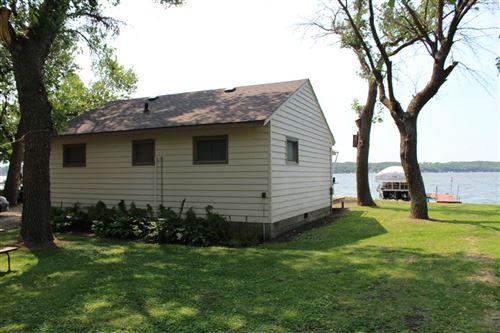 Photo of 33853 Shady Oak Drive, Clinton, MN 56225 (MLS # 5640804)