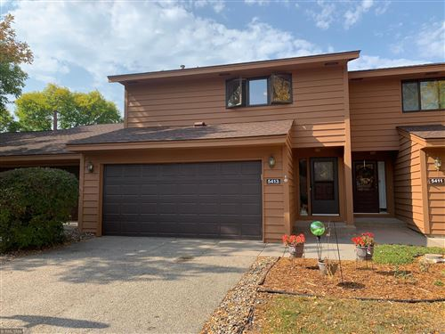 Photo of 5413 Upper 147th Street W, Apple Valley, MN 55124 (MLS # 5665804)