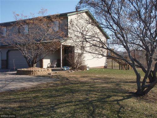 Photo of 400 Victoria Drive, Chaska, MN 55318 (MLS # 5714804)