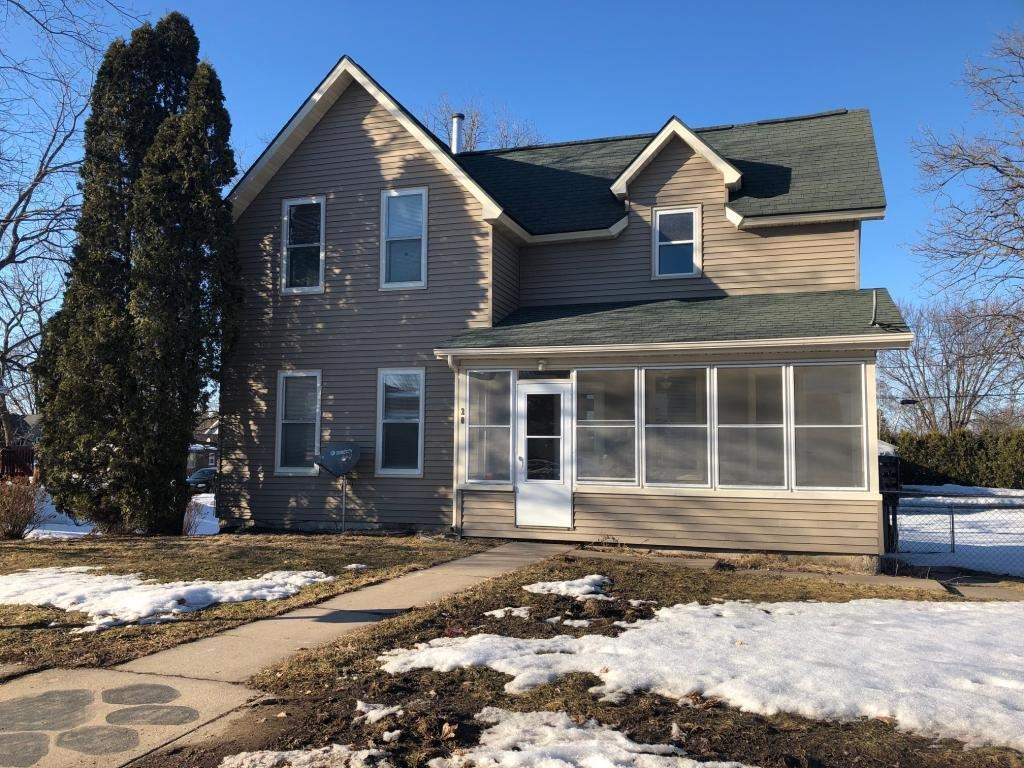 20 1st Ave NW, Plainview, MN 55964 - MLS#: 5499804
