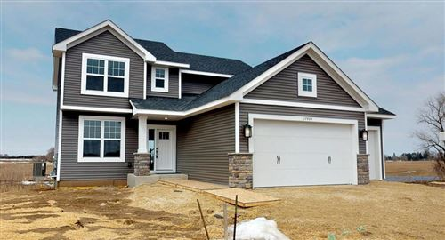 Photo of 19426 Meadow View Lane, Rogers, MN 55311 (MLS # 5557805)