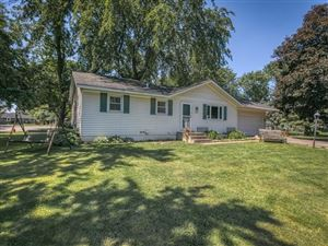 Photo of 6703 168th Street W, Lakeville, MN 55068 (MLS # 5237806)