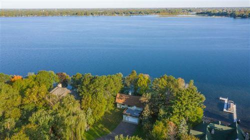 Photo of 2467 S Shore Boulevard, White Bear Lake, MN 55110 (MLS # 5622806)