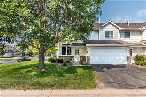 Photo of 20569 Dublin Drive #52, Farmington, MN 55024 (MLS # 5647806)