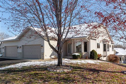 Photo of 3820 Xenium Court N, Plymouth, MN 55441 (MLS # 5678806)