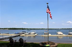 Photo of 200 Shoreview Estate, Big Lake, MN 55309 (MLS # 5241808)