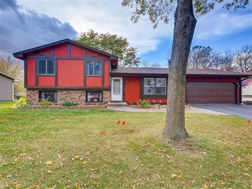 Photo of 9317 Wedgwood Lane N, Maple Grove, MN 55369 (MLS # 5672808)