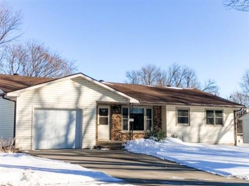 Photo of 322 Galena Street, Worthington, MN 56187 (MLS # 5703808)