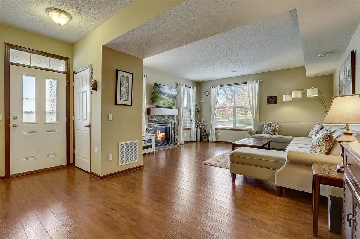 1820 Plymouth Lane #5, Chanhassen, MN 55317 - MLS#: 5665808