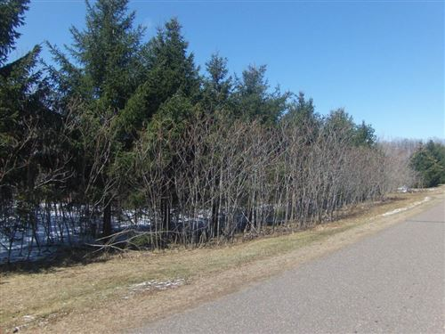 Photo of Lot 1 234th Street, Estella Township, WI 54732 (MLS # 5547809)