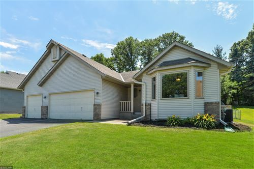 Photo of 84 Maple Lane, Little Canada, MN 55117 (MLS # 5614809)