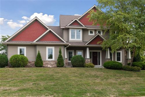 Photo of 729 Applewood Circle, Victoria, MN 55386 (MLS # 5651809)