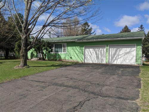 Photo of 513 Maple Dell Road, Cambridge, MN 55008 (MLS # 5742809)