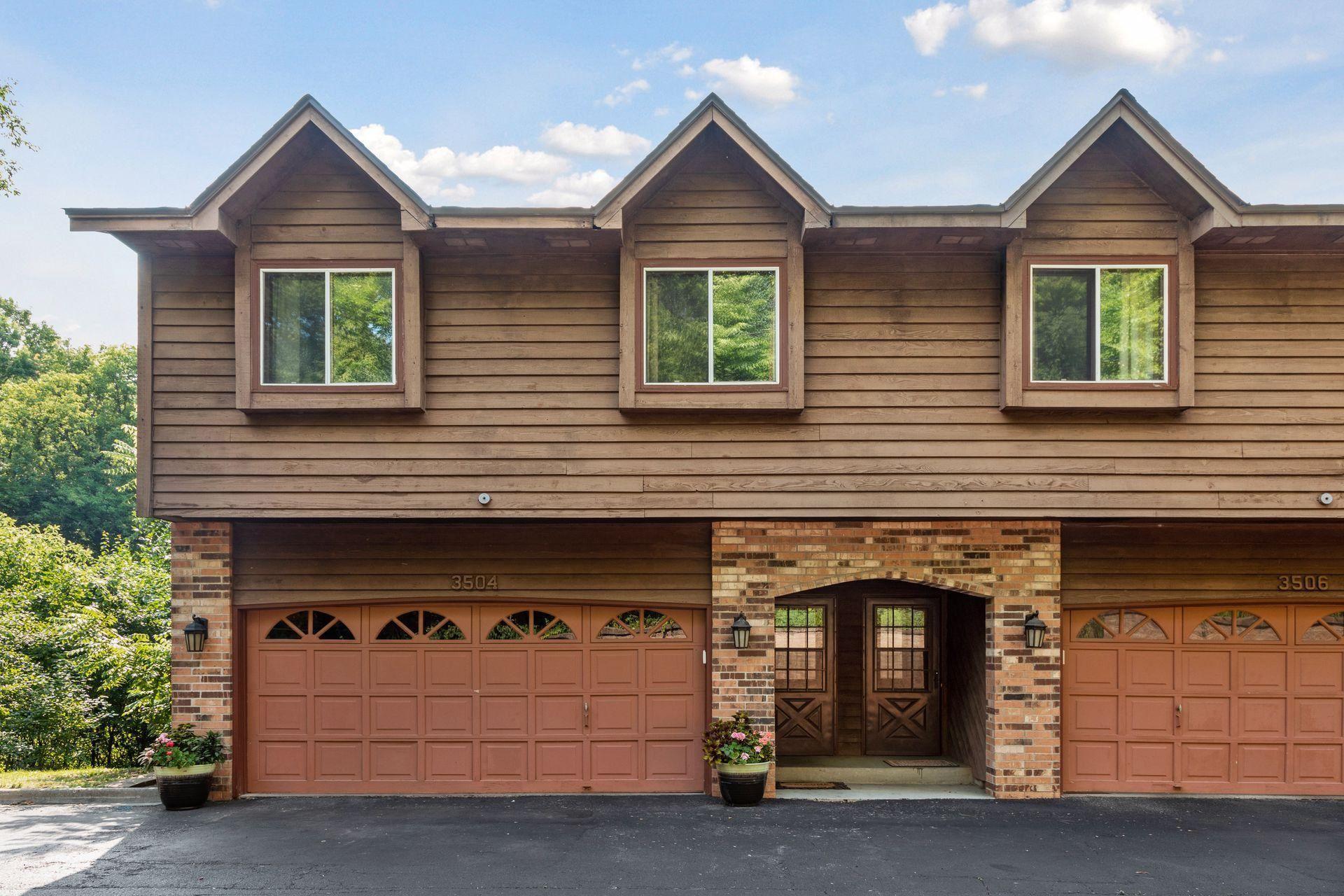 3504 Douglas Drive N, Crystal, MN 55422 - MLS#: 6046809