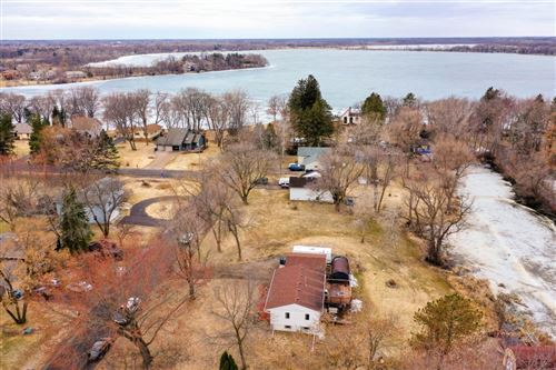 Photo of 5760 214th Street N, Forest Lake, MN 55025 (MLS # 5542810)