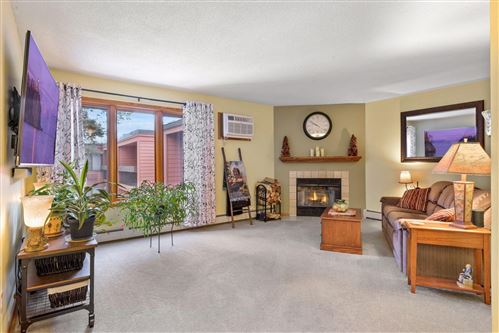 Photo of 8031 Xerxes Avenue S #222, Bloomington, MN 55431 (MLS # 5701810)