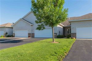 Photo of 17876 Glasgow Way, Lakeville, MN 55044 (MLS # 4980811)