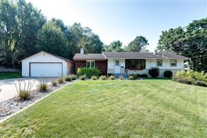 Photo of 1684 Frost Avenue, Maplewood, MN 55109 (MLS # 5005811)