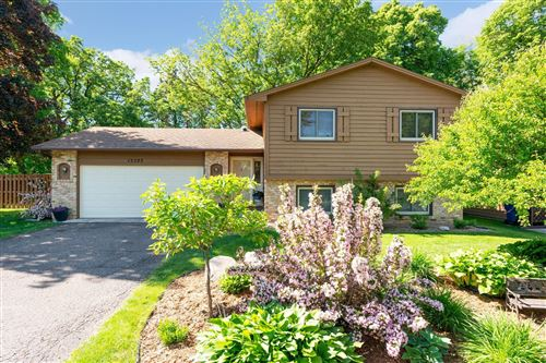 Photo of 13325 70th Place N, Maple Grove, MN 55311 (MLS # 6011811)