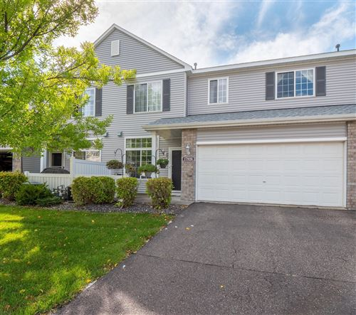 Photo of 17926 69th Place N, Maple Grove, MN 55311 (MLS # 6104811)