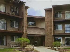 Photo of 3420 Golfview Drive #101, Eagan, MN 55123 (MLS # 5239812)