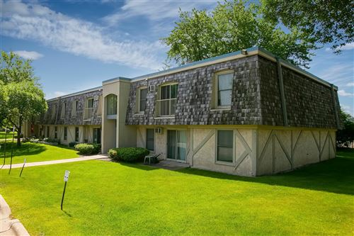Photo of 941 11th Avenue S #8, Hopkins, MN 55343 (MLS # 5610812)