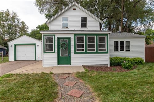 Photo of 8725 206th Street W, Lakeville, MN 55044 (MLS # 5635812)