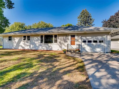 Photo of 8508 Meadow Lake Place, New Hope, MN 55428 (MLS # 5662812)