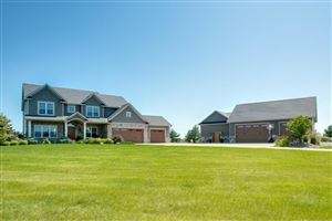 Photo of 21001 Prairie Hills Lane, Credit River Township, MN 55372 (MLS # 5277813)
