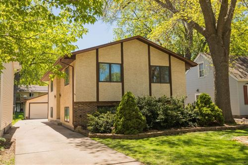 Photo of 540 Hiawatha Avenue, Mendota Heights, MN 55118 (MLS # 5558813)