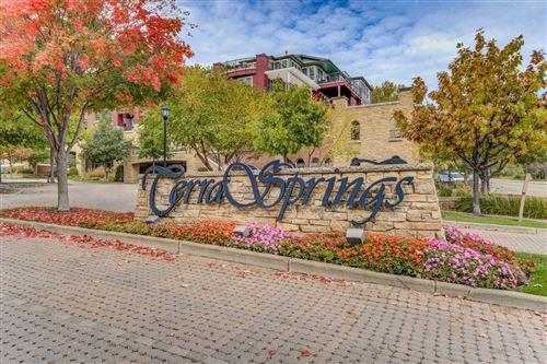 Photo of 640 Main Street N #2, Stillwater, MN 55082 (MLS # 5665813)