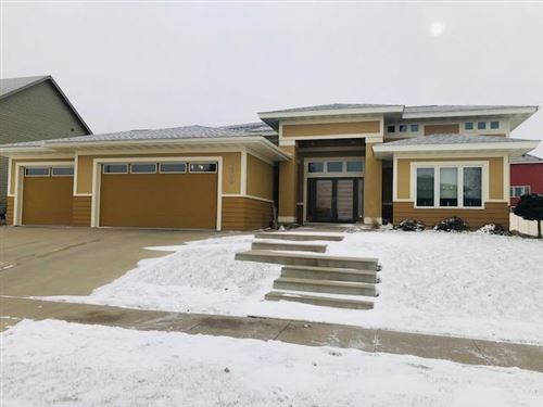 Photo of 2246 Weston Place SW, Rochester, MN 55902 (MLS # 5702813)