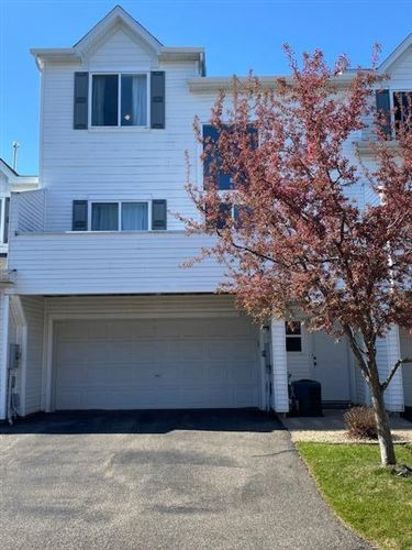 Photo of 6852 Meadow Grass Lane S, Cottage Grove, MN 55016 (MLS # 5747813)