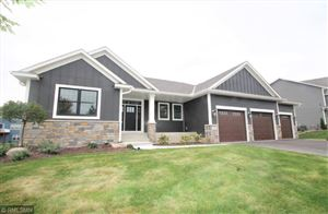 Photo of 3013 Fairway Drive, Chaska, MN 55318 (MLS # 5013814)
