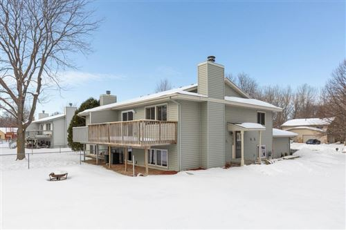 Photo of 13403 Timber Crest Drive, Maple Grove, MN 55311 (MLS # 5484814)