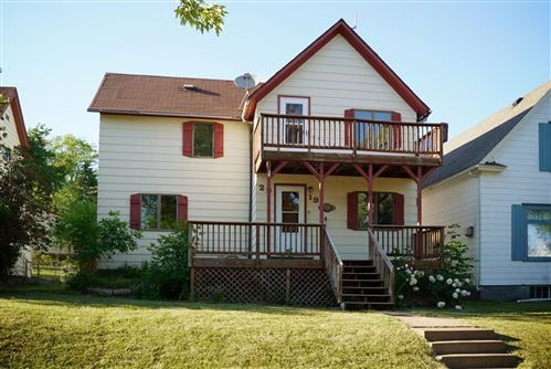 Photo of 2919 Exeter Street, Duluth, MN 55806 (MLS # 5615814)