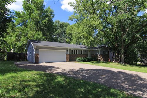 Photo of 19070 Pheasant Circle, Eden Prairie, MN 55346 (MLS # 5665814)