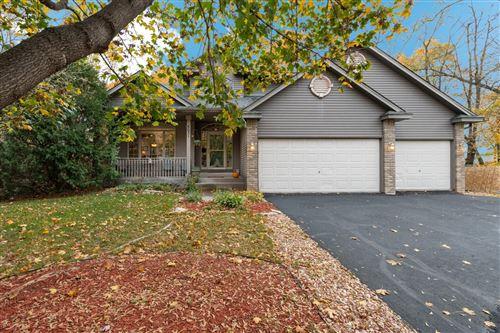Photo of 6031 Woodhill Lane, Rockford, MN 55373 (MLS # 5673814)