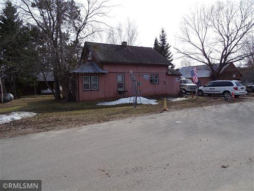 Photo of 21119 2nd Street, Emily, MN 56447 (MLS # 5732814)