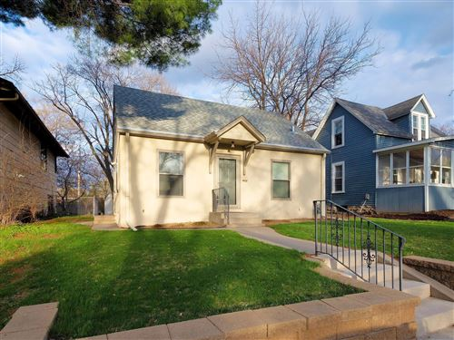 Photo of 5549 1st Avenue S, Minneapolis, MN 55419 (MLS # 5742814)
