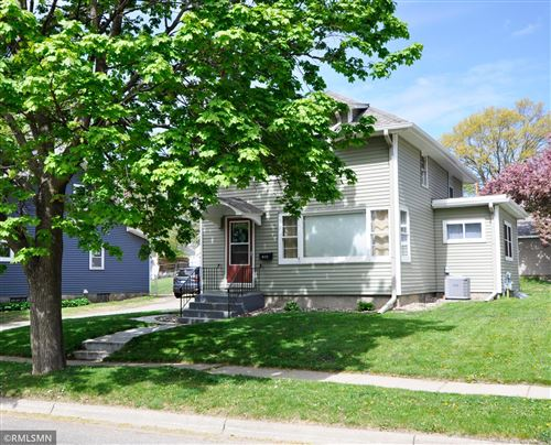 Photo of 412 10th Street, Red Wing, MN 55066 (MLS # 5751814)