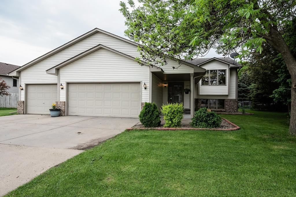 262 Tuttle Drive, Hastings, MN 55033 - #: 5540814