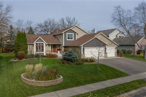 Photo of 17724 82nd Avenue N, Maple Grove, MN 55311 (MLS # 5329815)
